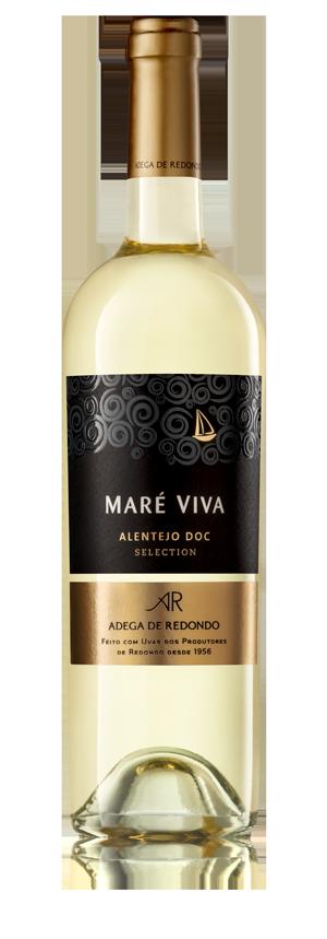 Maré Viva Selection Branco 0