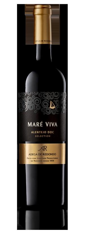 Maré Viva Selection Tinto 1