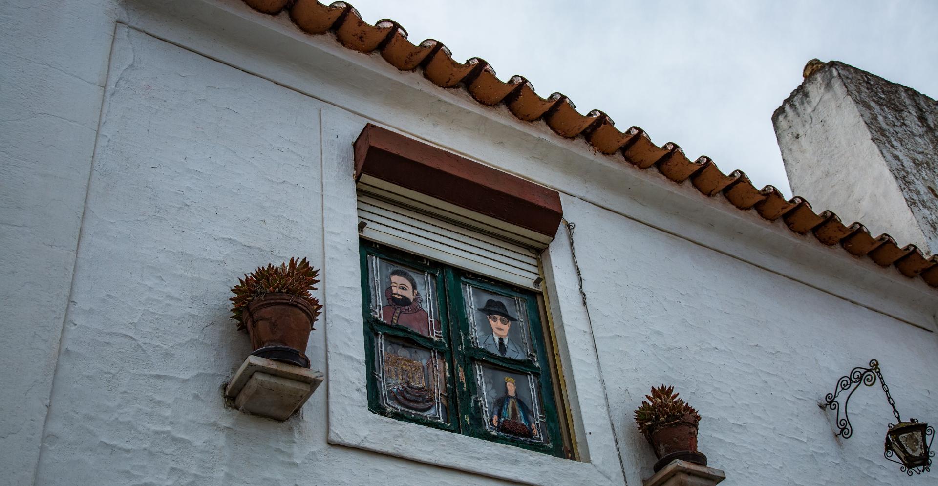 Casa Vila 0