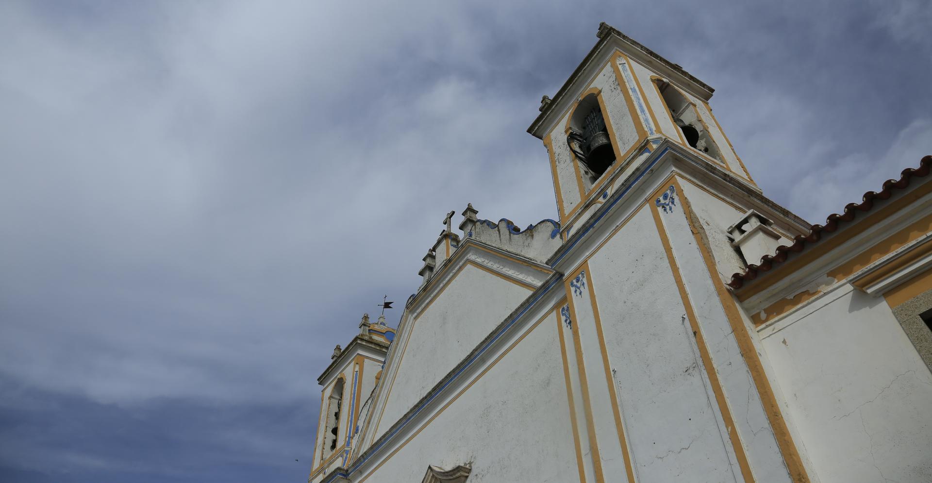 Igreja 0